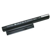 Bateria Original Sony Pcg-71911x Vgp-bps26 Vpc Ca Cb Eg Eh