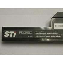Bateria Original Sti 1422 1423g R42-3s4400-s1b1 4400mah