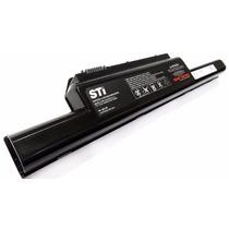Bateria Original R40-3s4400-g1l3 Semp Toshiba Sti 1412