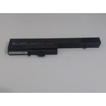 Bateria Notebook Sti Semp Toshiba Na1401 Original Seminovo