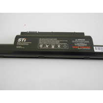 Bateria Notebook Sti 1412 1413 1414 1423 R40-3s4400-c1b1g1l3