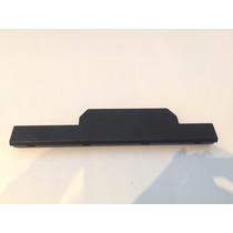 Bateria Notebook Toshiba Sti Is 1414 1412 R40-3s4400-s1b1