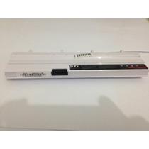 Bateria Netbook Sti Bt-9011 Vcc 11.1 V 4400mah Branca Nova