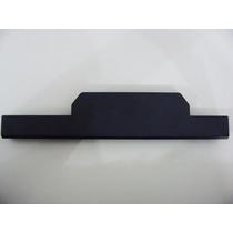 Bateria Notebook R40-3s4400-g1l3 Semp Toshiba Sti 1412