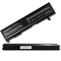 Bateria P/ Toshiba A100 A105 A85 M105 M110 M115 M55 Pa3399u
