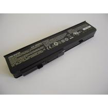 Bateria Notebook Sti Semp Toshiba Is1462 Lenovo 210 K41