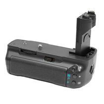 Battery Grip Canon 20d 30d 40d 50d Garantia + Nota + Brinde