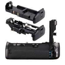 Grip Para Bateria Camera Canon Eos 60d Rebel Xd Bg-e9 Bge9g