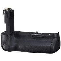 Grip Para Bateria Canon Eos 650d 600d Rebel T4i T3i T2i Bge8
