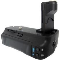 Pro Grip Câmera Canon Eos 20d 30d 40d 50d (bp-e2) Meike