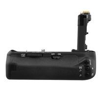 Bateria Grip P/ Canon Bg-e9 Canon 60d Lp-e6