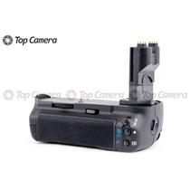 Battery Grip Compatível Canon 7d Bg-e7 ( Bge7 )