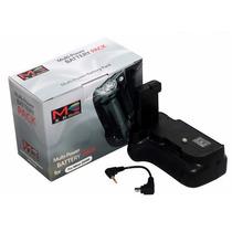 Battery Grip Mbd15 Mb-d15 P/ Nikon D5100 P/ Bateria En-el15