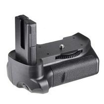 Grip Bg-2g Para Nikon D5100
