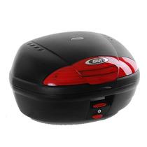 Baú Givi E-450 Monolock Simply I I 45 Litros - Moto