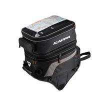 Bolsa De Tanque Para Moto Lh 201 Kappamoto 30/40 Litros