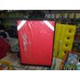 Bolsa Mochila P/ Entrega Lanches Com Caixa De Isopor 45 L