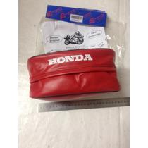 Bolsa Porta Ferramentas Porta Treco Honda Xr200 Xr 200