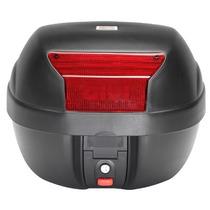 Bau Moto Givi Bauleto 29 Litros Monolock E29n Promoção