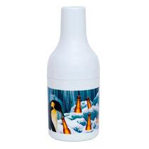 Cooler Camisinha Porta Long Neck Ou Lata Cerveja Pinguim