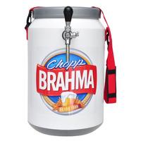 Chopeira Doméstica Brahma Doctor Cooler Cerveja Chopp