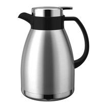 Garrafa Térmica Aço Inox Inquebrável 1,2 L Termopro Café