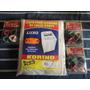 Capa P/ Maq De Lavar Electrolux 15,2 12 Kg Ge 13 Kg