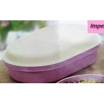 Tupperware-actualité Tutti Charm Rosa
