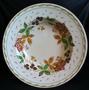 Prato Inglês Porcelana Antiga
