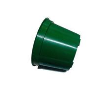 Vasinhos Embalagem C/ 100 Pçs R$ 50,00