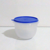 Tigela Batedeira Pequena Tupperware 1000ml