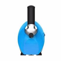 Sorveteira Yofruit Maquina Sorvete Frozen Azul 110v Eterny