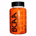 Bcaa Com Vitamina B6 - 120 Cápsulas - Maxx Performa