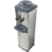 Bebedouro Refrigerado Por Compressor De Coluna Em Aço Inox