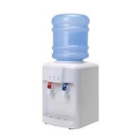 Bebedouro De Placa P/ Galão De Mesa C/agua Gelada E Quente
