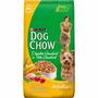 Ração Purina Dog Chow Adultos Raças Pequenas Nestlé 15kg