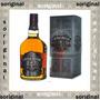 Whisky Chivas Regal 12 Anos 500ml - Original Na Caixa