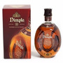 Dimple 1000 Ml - Whisky 15 Anos - Gold Label, Swing, Green