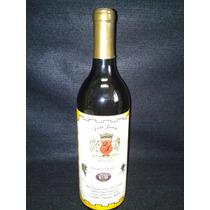 Vinho Branco De Mesa - Don Java - Curitiba - 750 Ml
