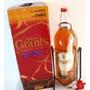 Whisky Escocês Grant
