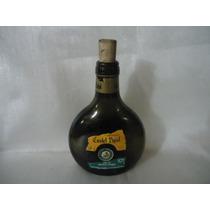 Garrafa Castel Pujol Vinho Branco D Mesa 280ml[orgulhodoml2]
