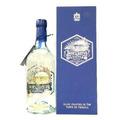 Tequila Jose Cuervo Platino Reserva De La Familia 750ml.