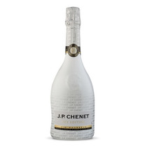 Espumante J.p. Chenet Ice Branco 750 Ml - Exclusivo