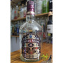 Chivas Regal Whisky 12 Anos Importado Garrafa Vazia Casco