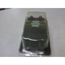 Pedal Beringer Slow Motion Sm 200
