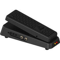 Pedal Wah Wah Behringer Hellbabe Hb01 | 5726