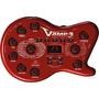 Pedaleira P/ Guitarra Behringer Vamp3 - 11971   Portal Music