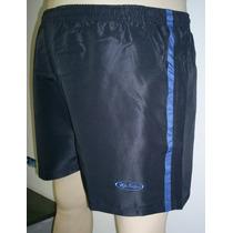 Shorts Tamanho Grande P(48) Ao G7 (66) 3 Pçs P/ R$105,00