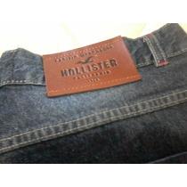 Calça Importada Jeans De Marcas Famosas - Já No Brasil !!
