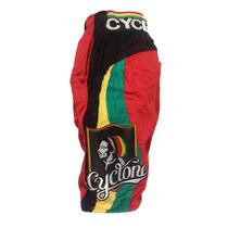 Bermuda Cyclone Original Bob Marley Edição Limitada